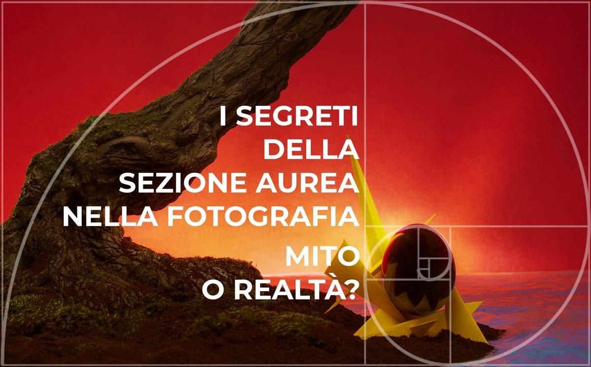 sezione-aurea-titolo-italiano-1611242371.jpg